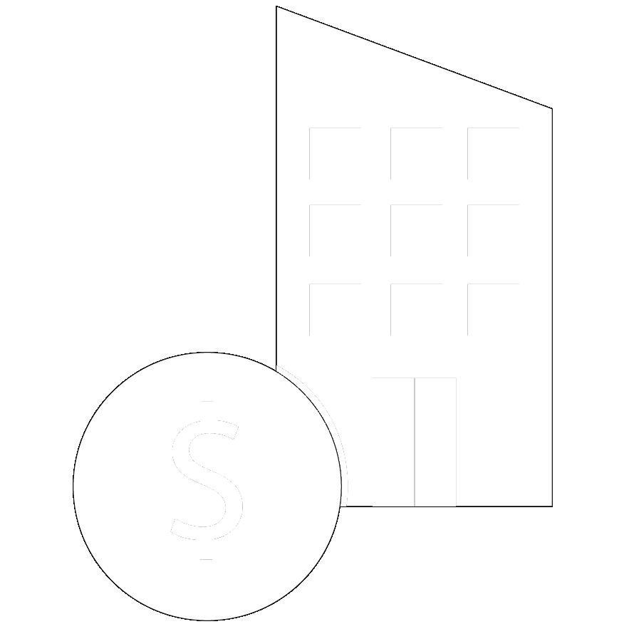 corporate-credits